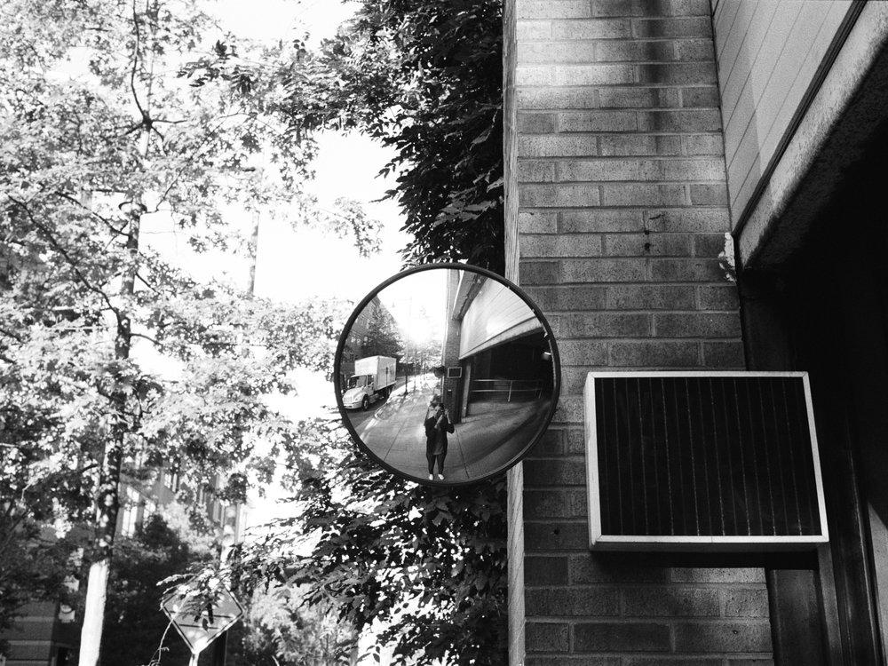 LeicaM6_TriX400-133.jpg