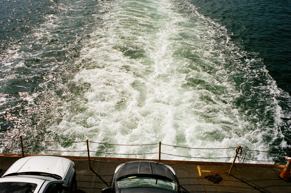 LeicaM6_Portra400-556.jpg