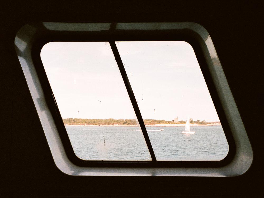 LeicaM6_Portra400-561.jpg
