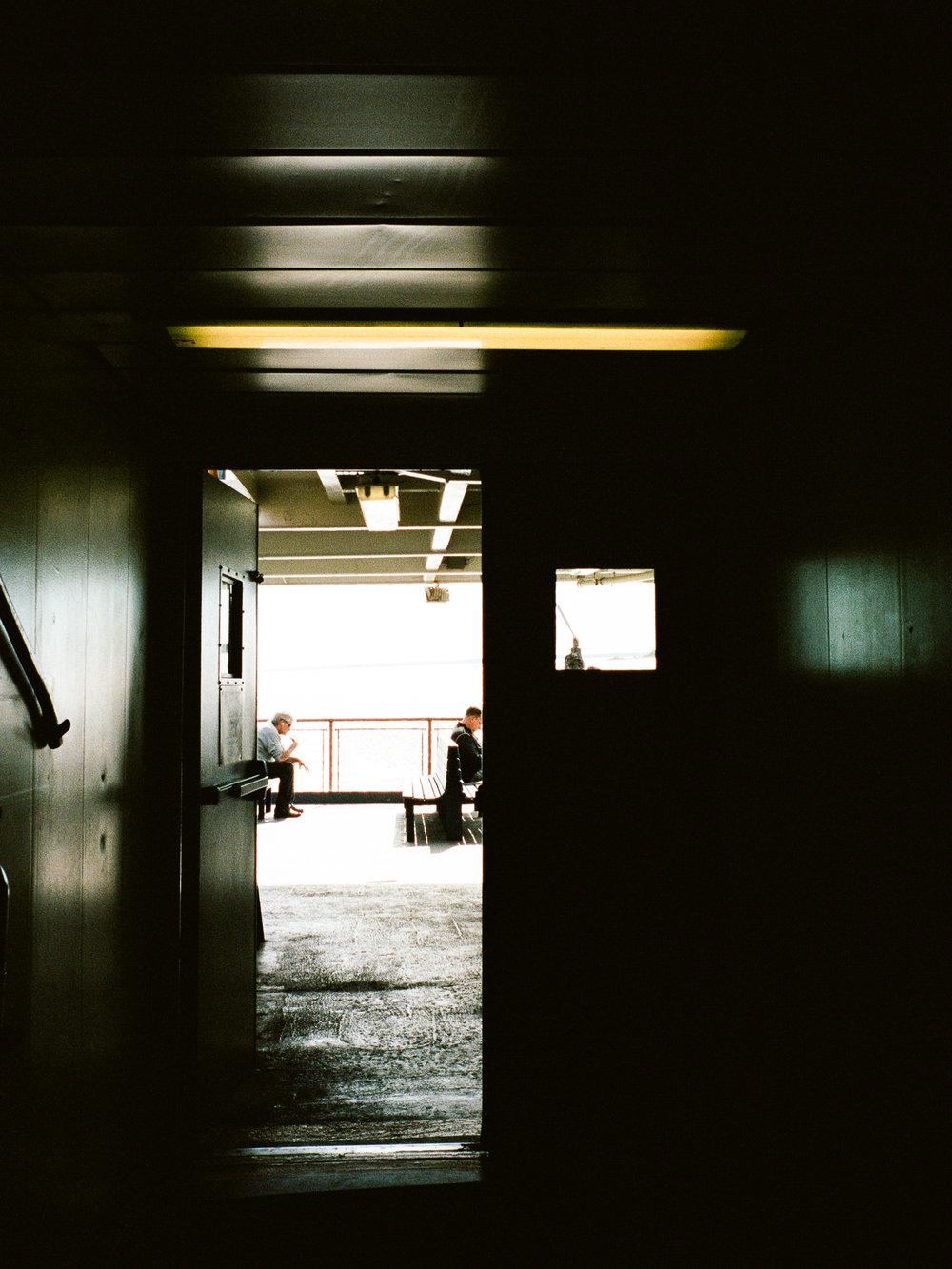LeicaM6_Portra400-563.jpg