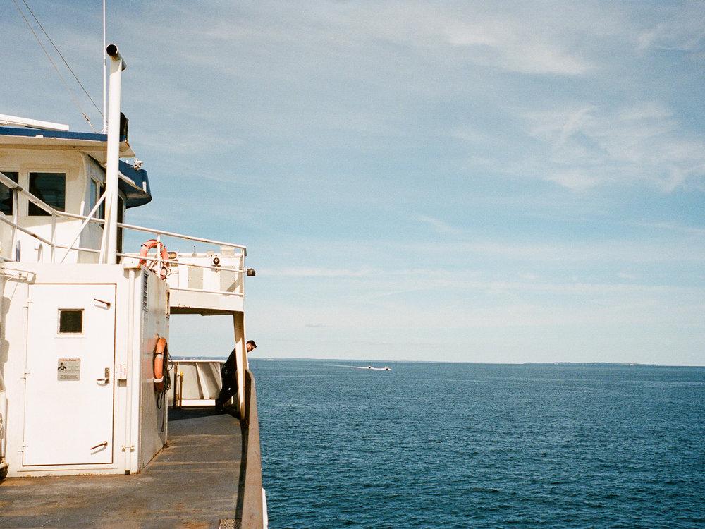 LeicaM6_Portra400-570.jpg