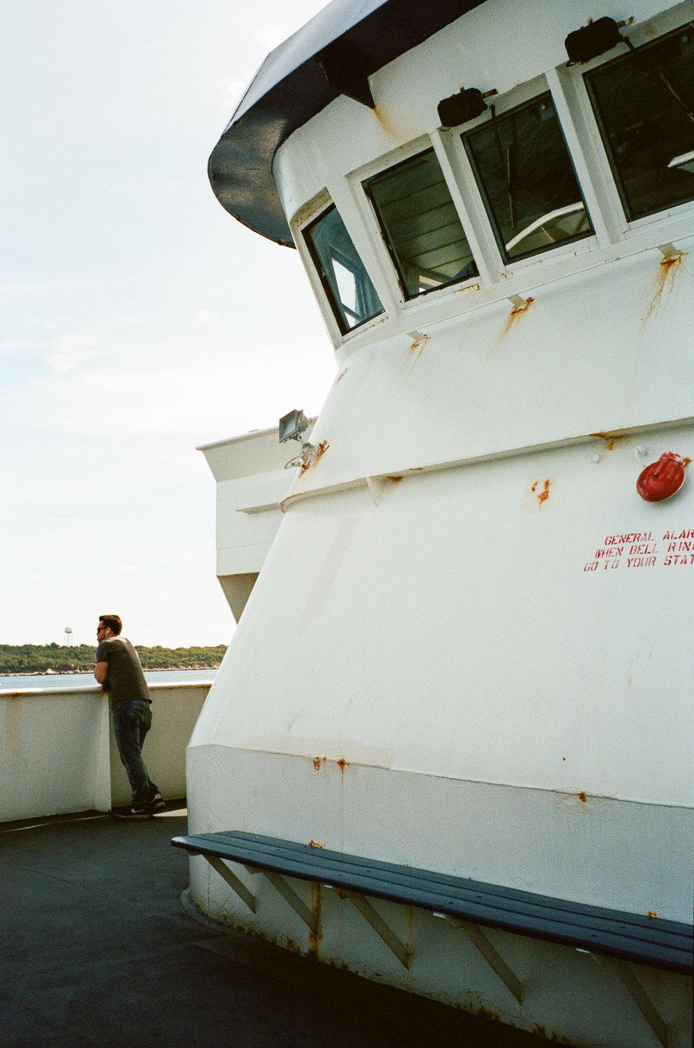 LeicaM6_Portra400-574.jpg
