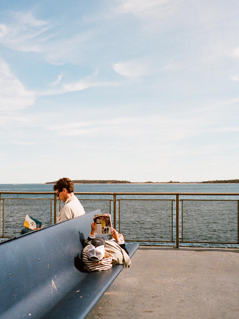 LeicaM6_Portra400-579.jpg