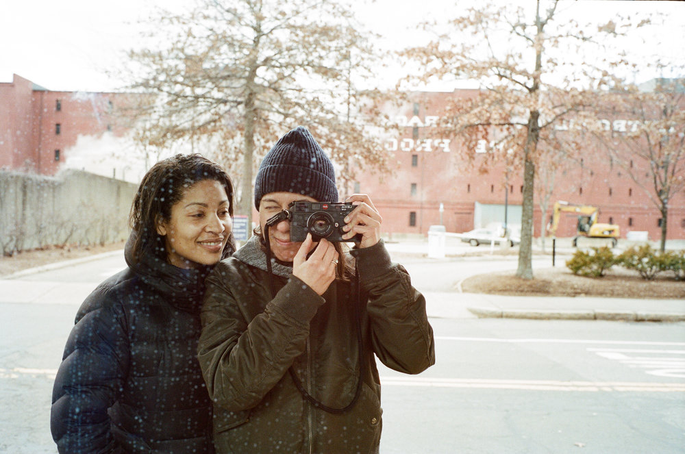LeicaM6_2017-104.jpg