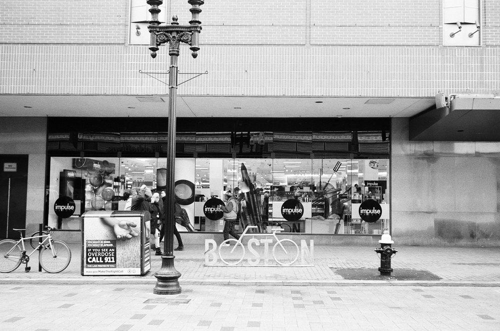 LeicaM6_2017-117.jpg