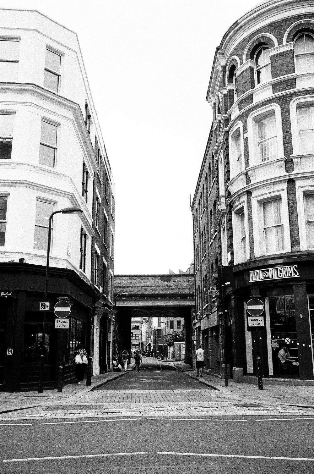 LondonJuly2017-1098.jpg