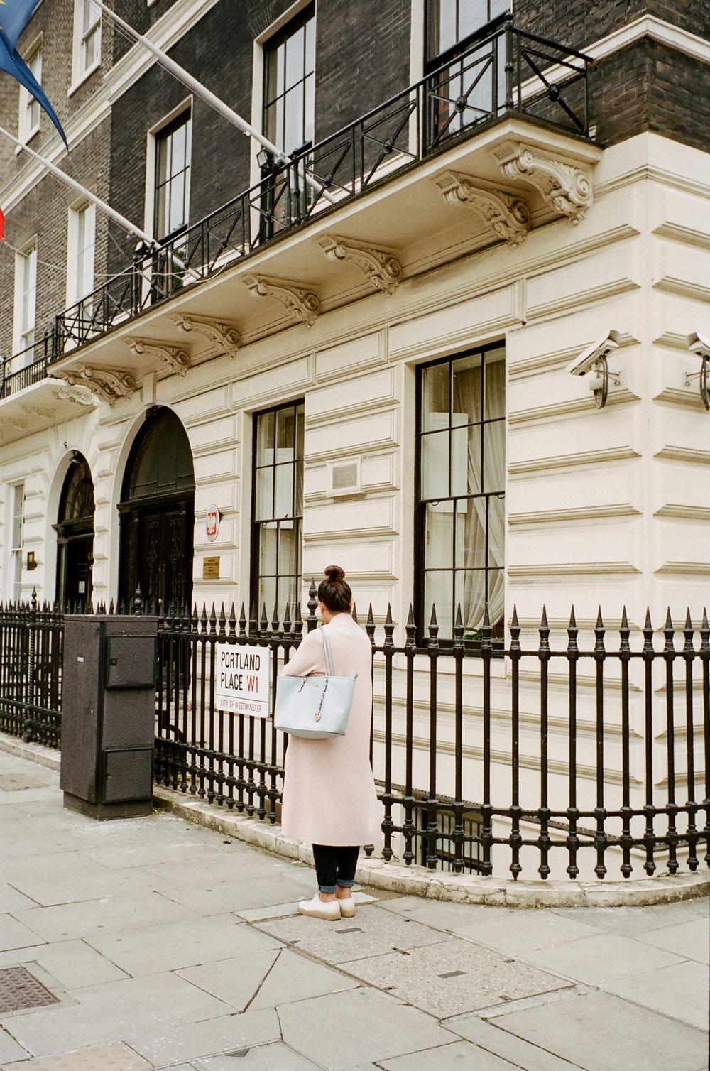 LondonJuly2017-1118.jpg