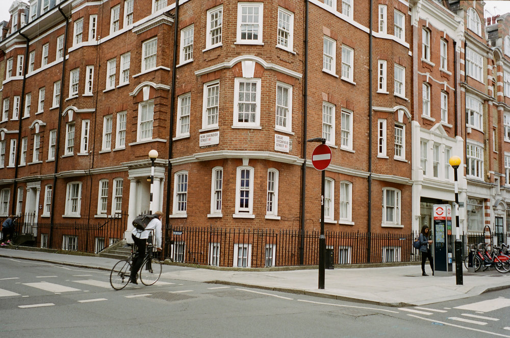 LondonJuly2017-1120.jpg