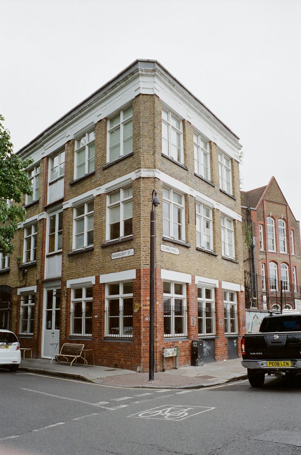 LondonJuly2017-1291.jpg