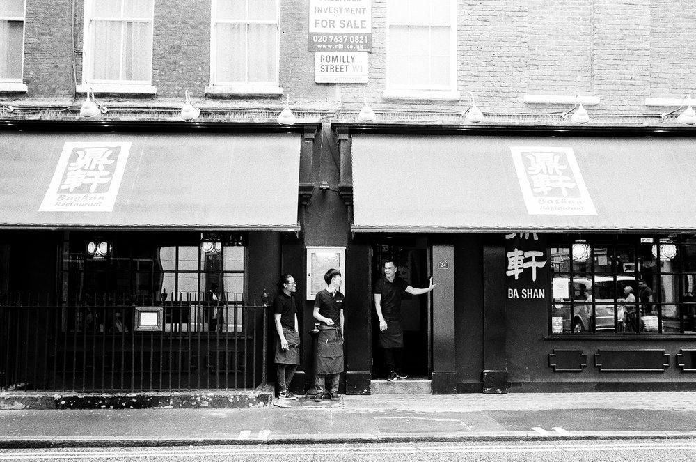 LondonJuly2017-1026.jpg
