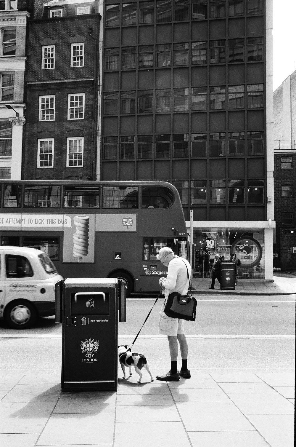 LondonJuly2017-1237.jpg