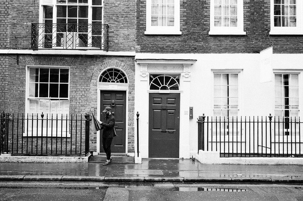 LondonJuly2017-1019.jpg