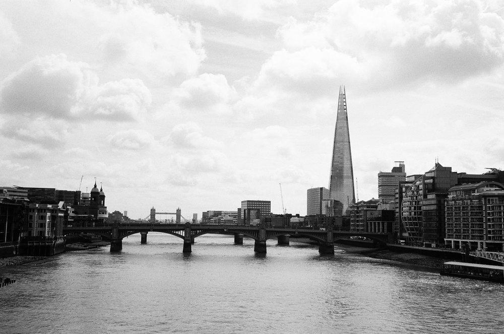 LondonJuly2017-1238.jpg