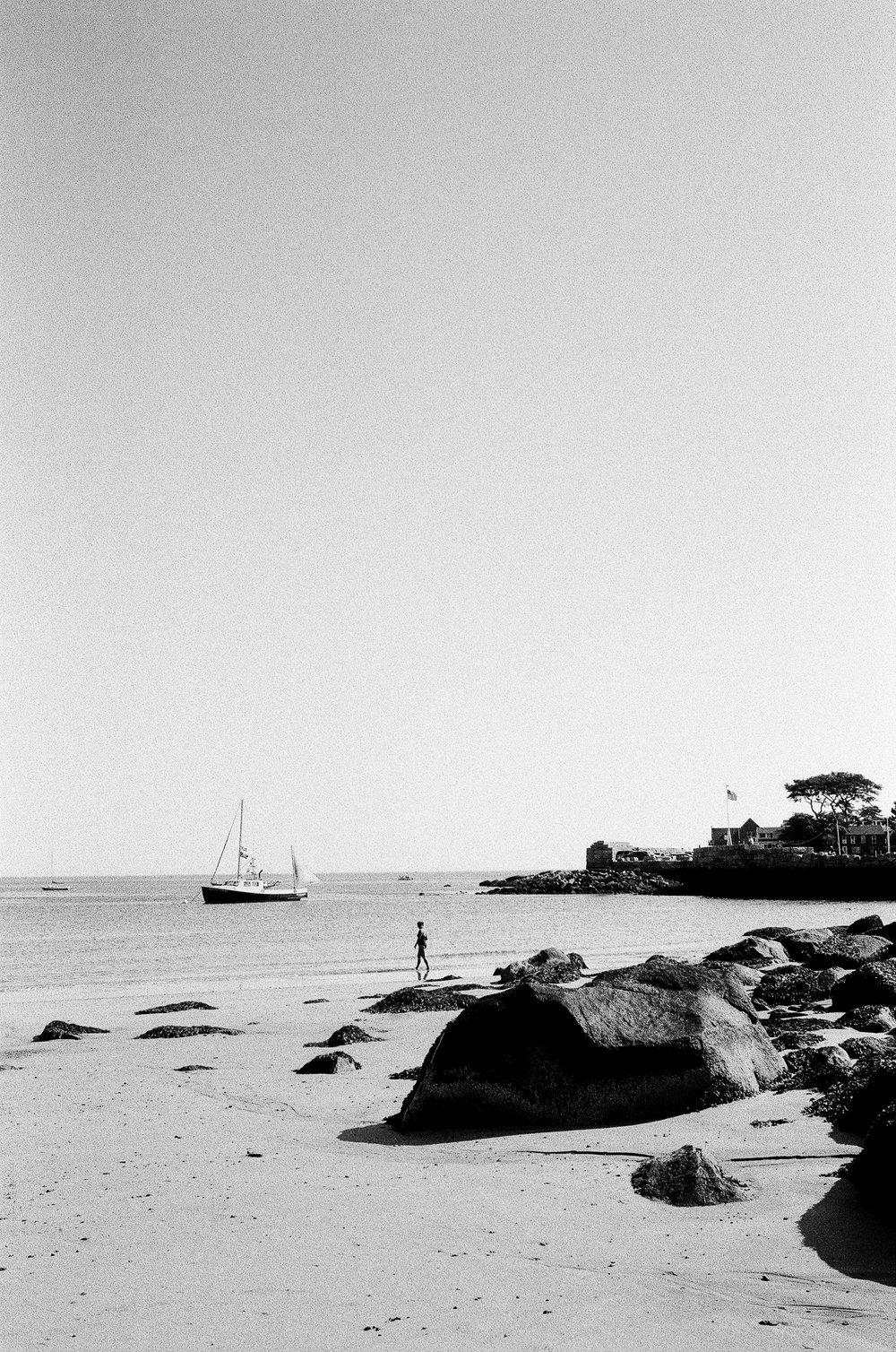 LeicaM6082017-1034.jpg