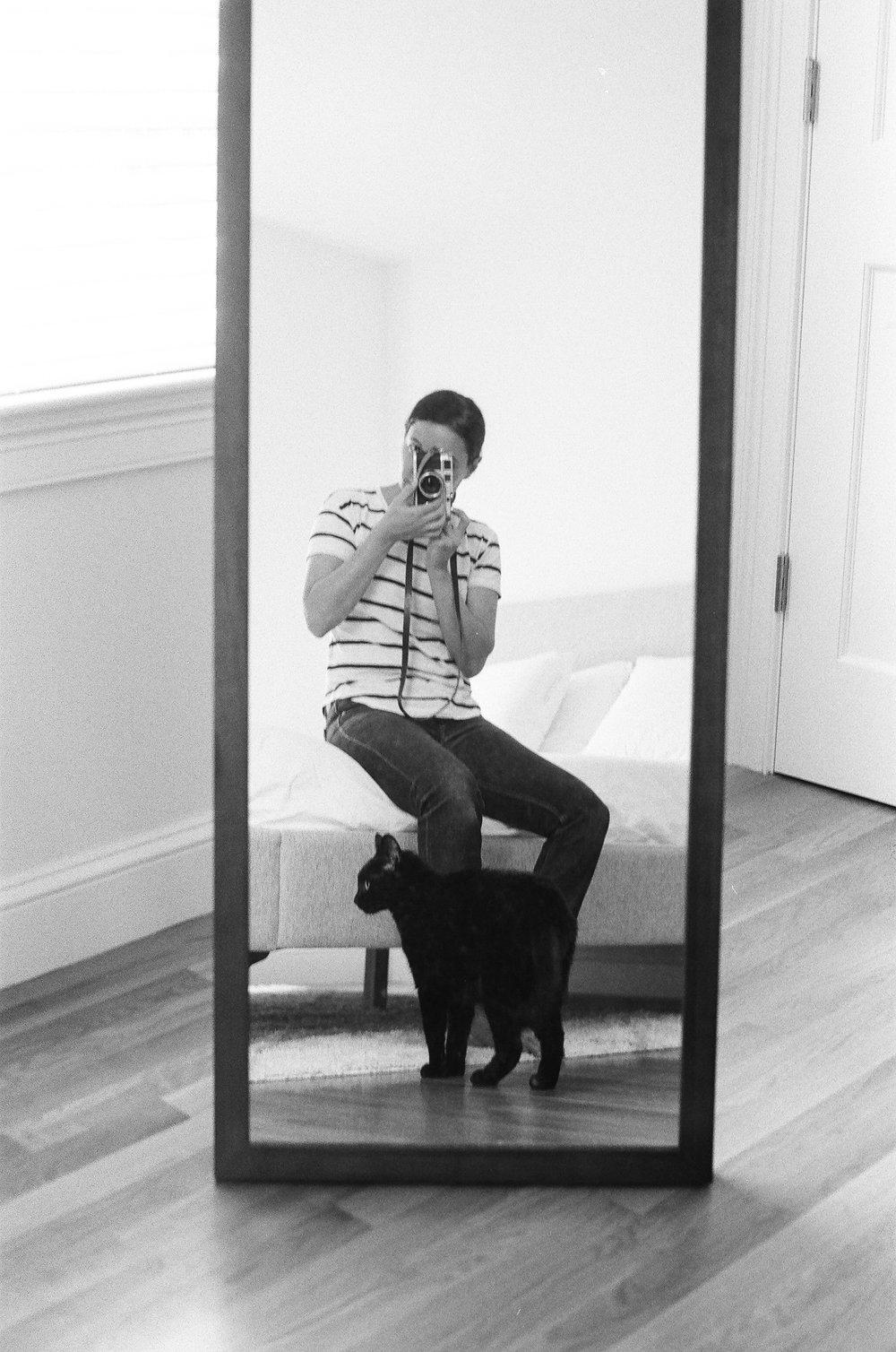 LeicaM3092017-1036.jpg
