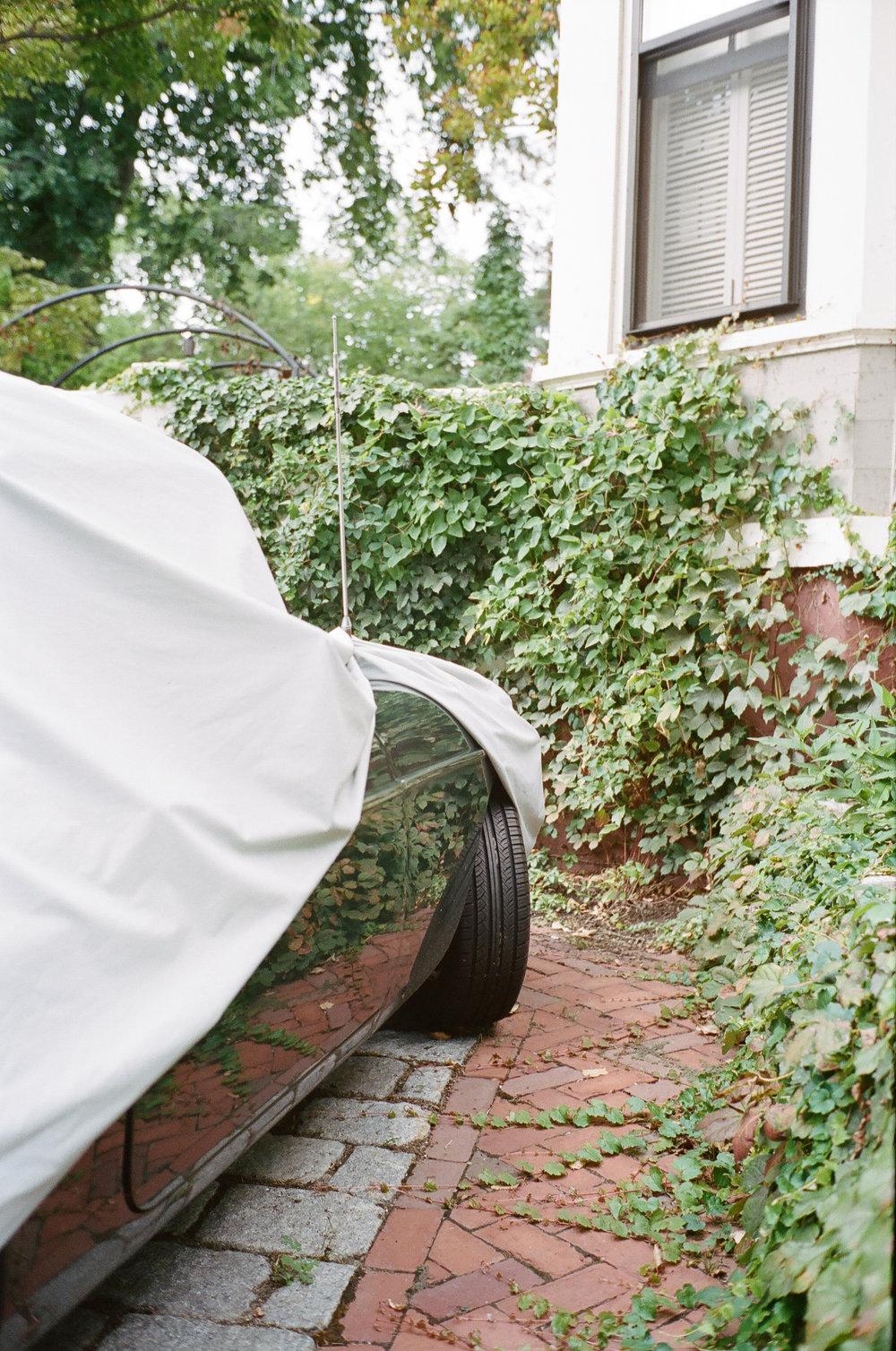 LeicaM6092017-1003.jpg