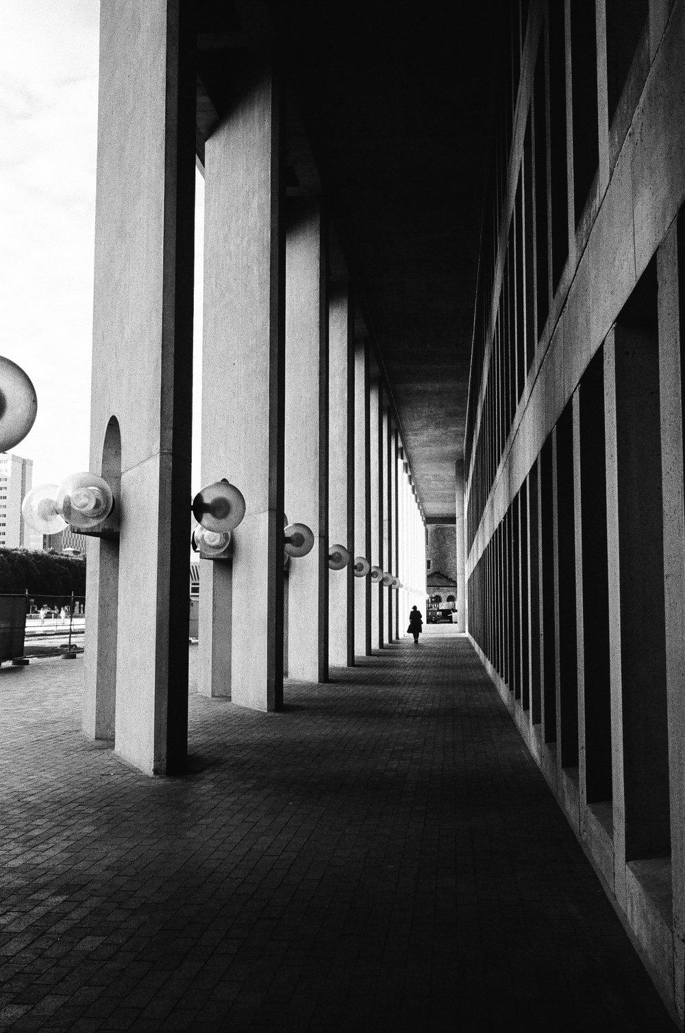LeicaM602017-1047.jpg