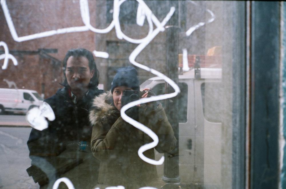 LeicaM6122017-1046.jpg