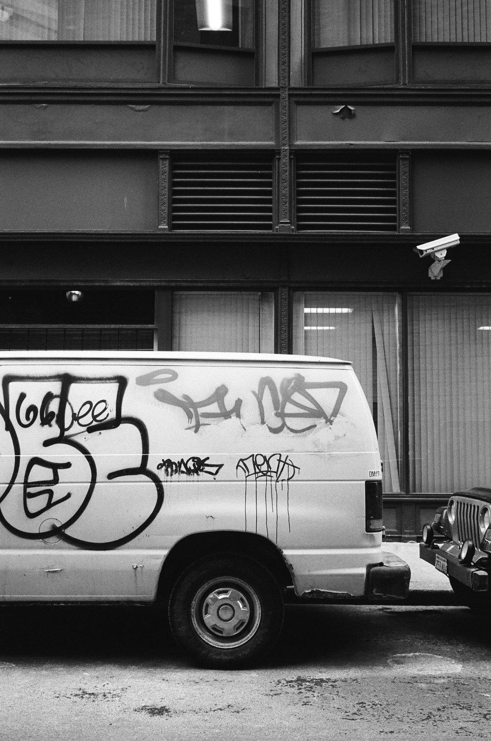 LeicaM6012018-1077.jpg