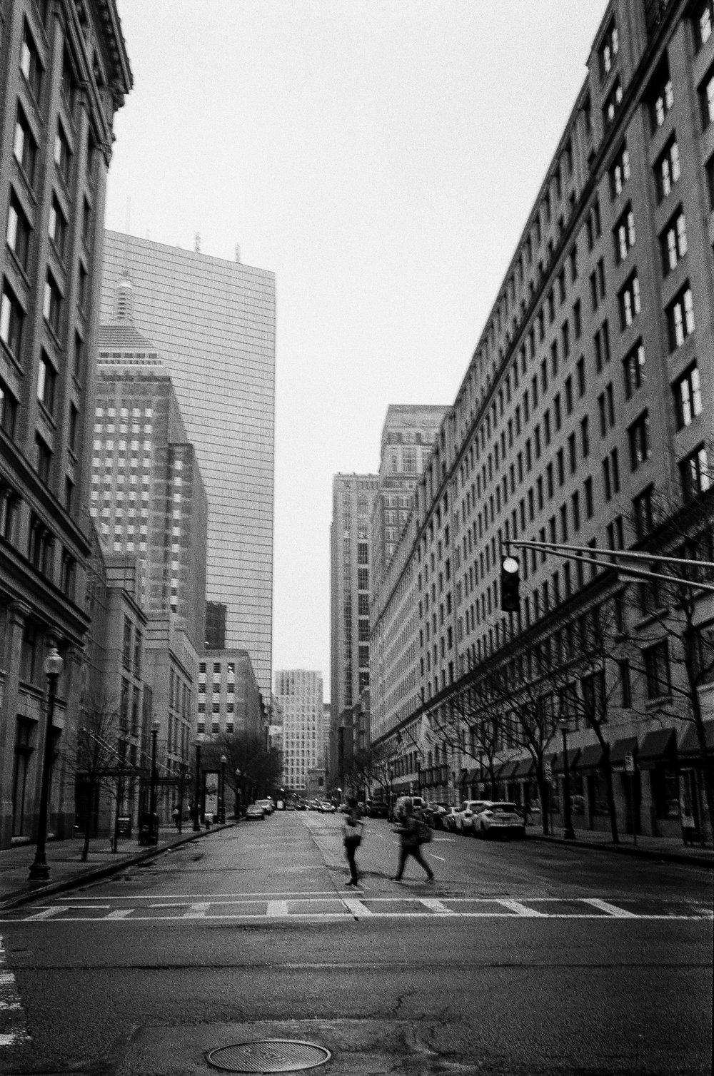 LeicaM6012018-1044.jpg