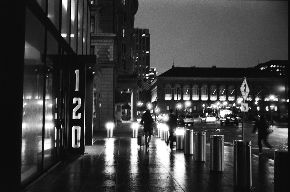 LeicaM6012018-1049.jpg