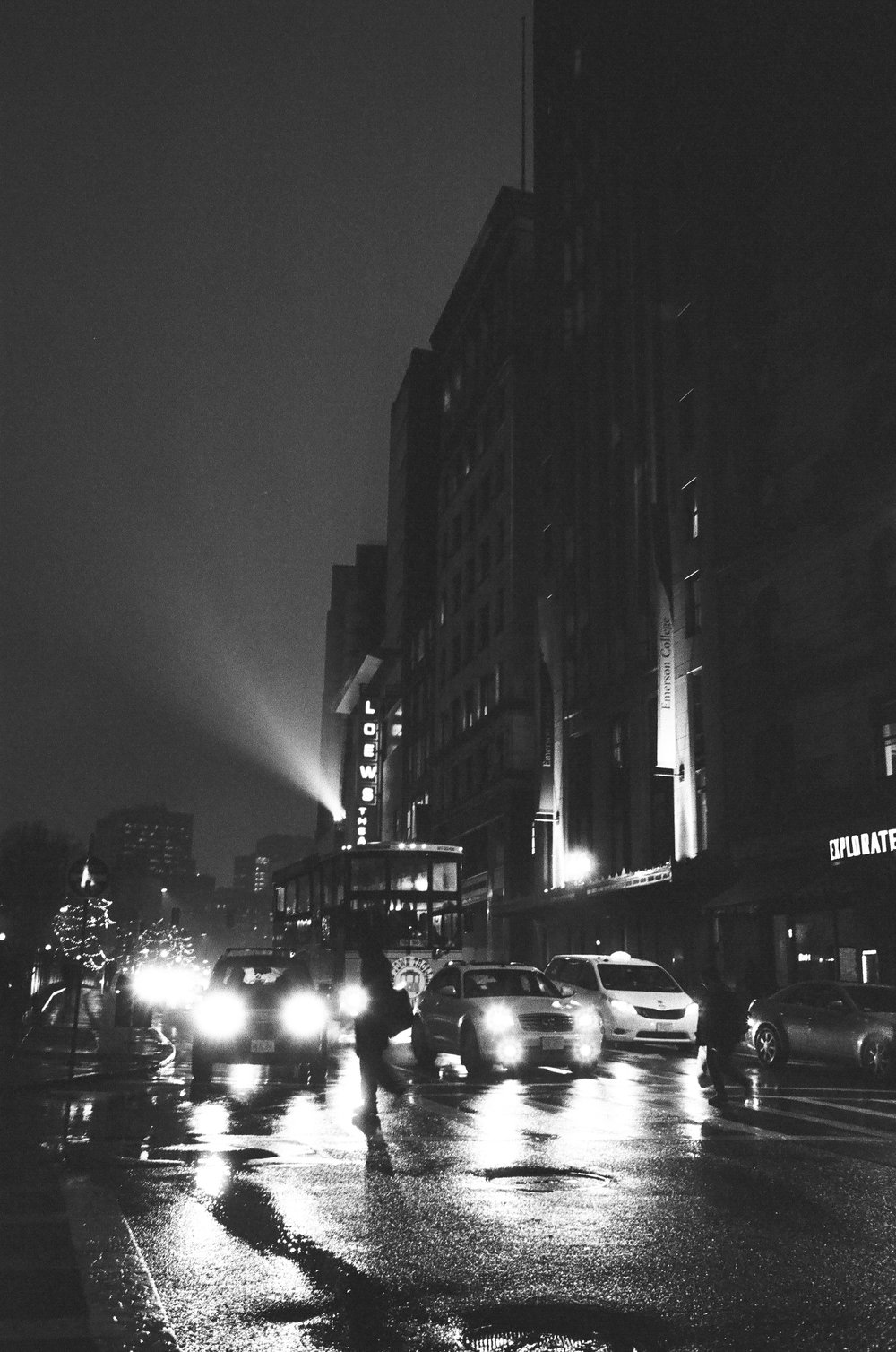 LeicaM6012018-1091.jpg