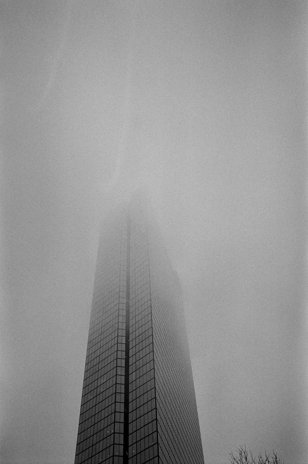 LeicaM6012018-1089.jpg