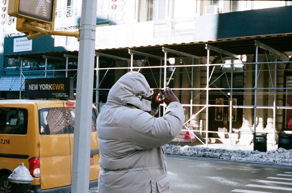 LeicaM6012018-1025.jpg