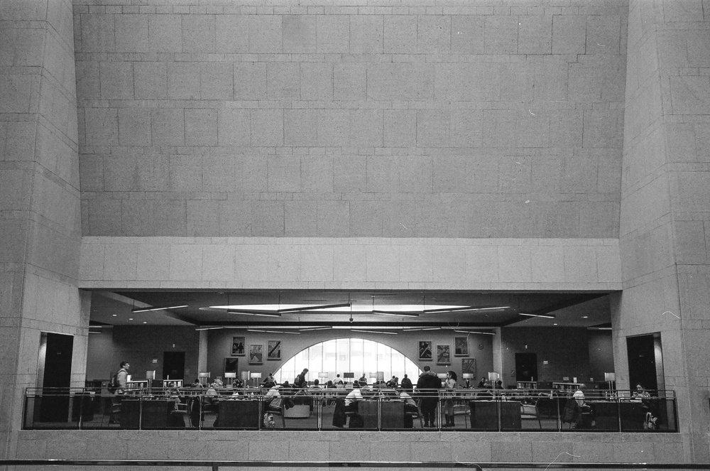 LeicaM6022018-1073.jpg