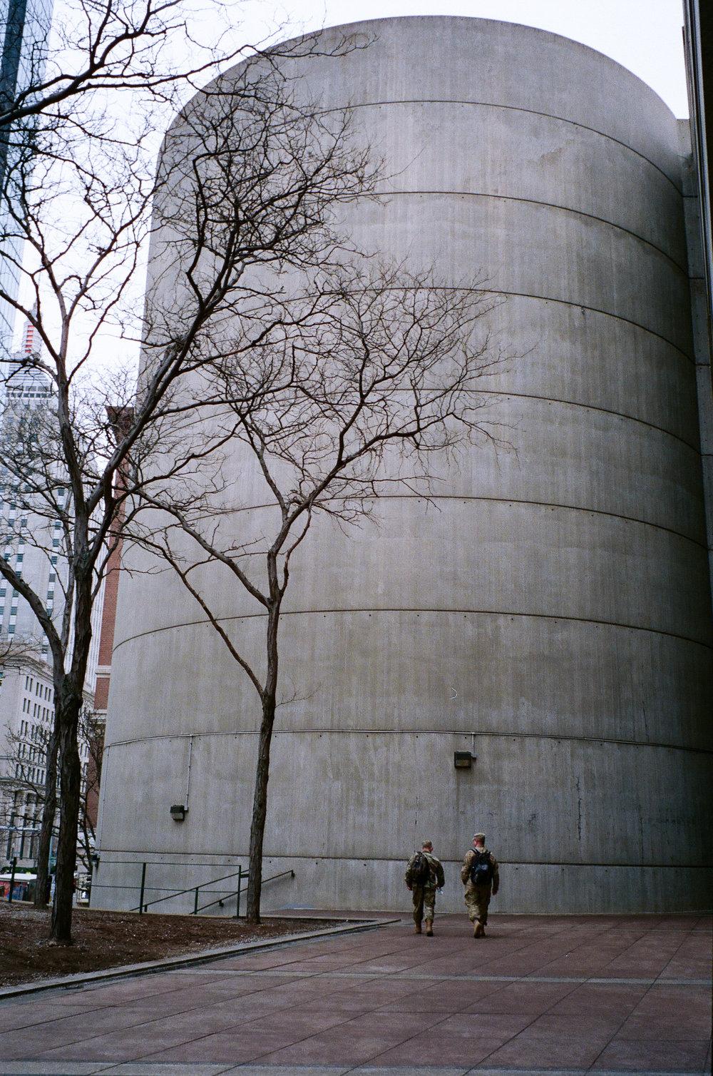 LeicaM6022018-1058.jpg