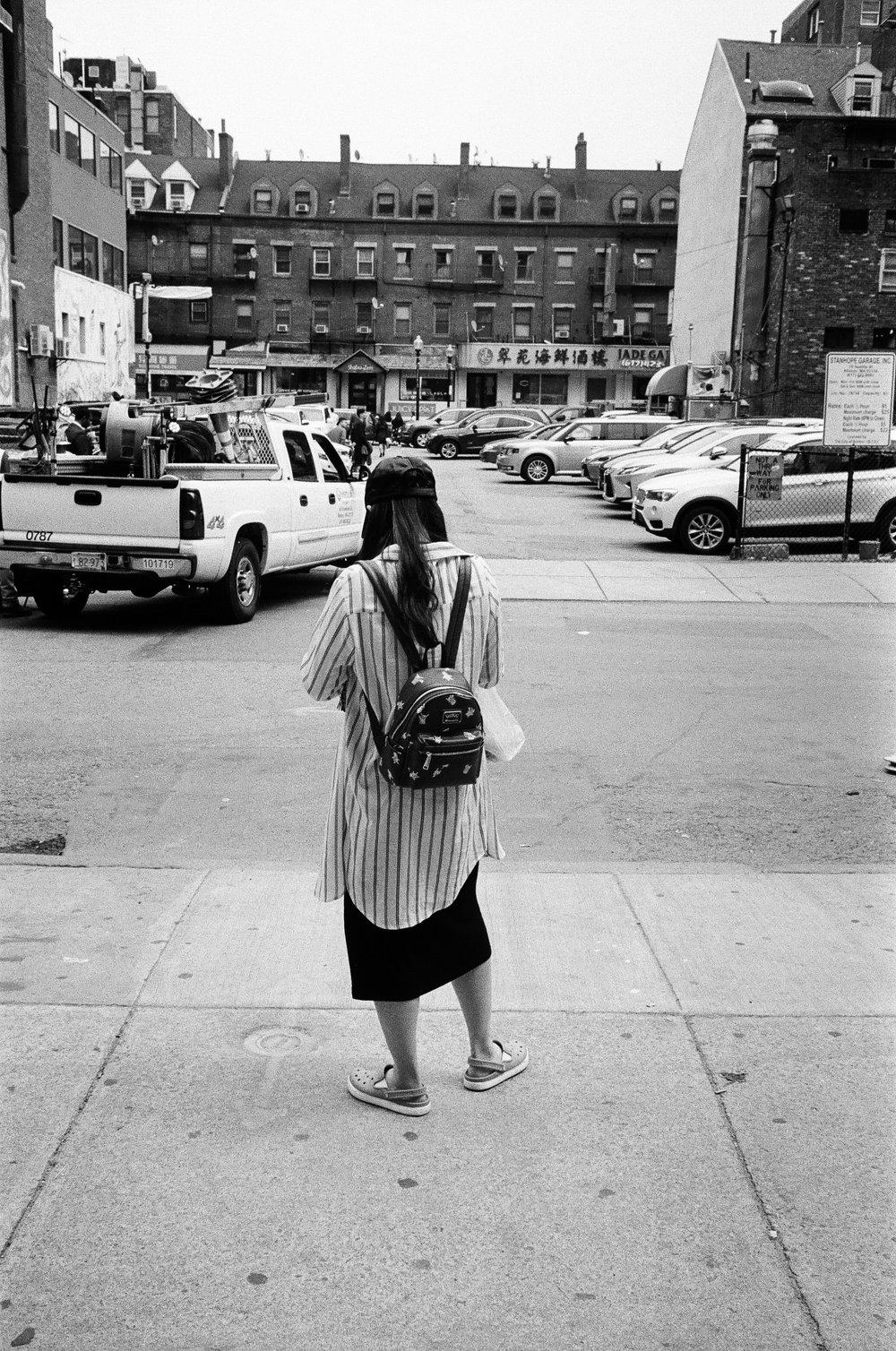 LeicaM6052018-1083.jpg
