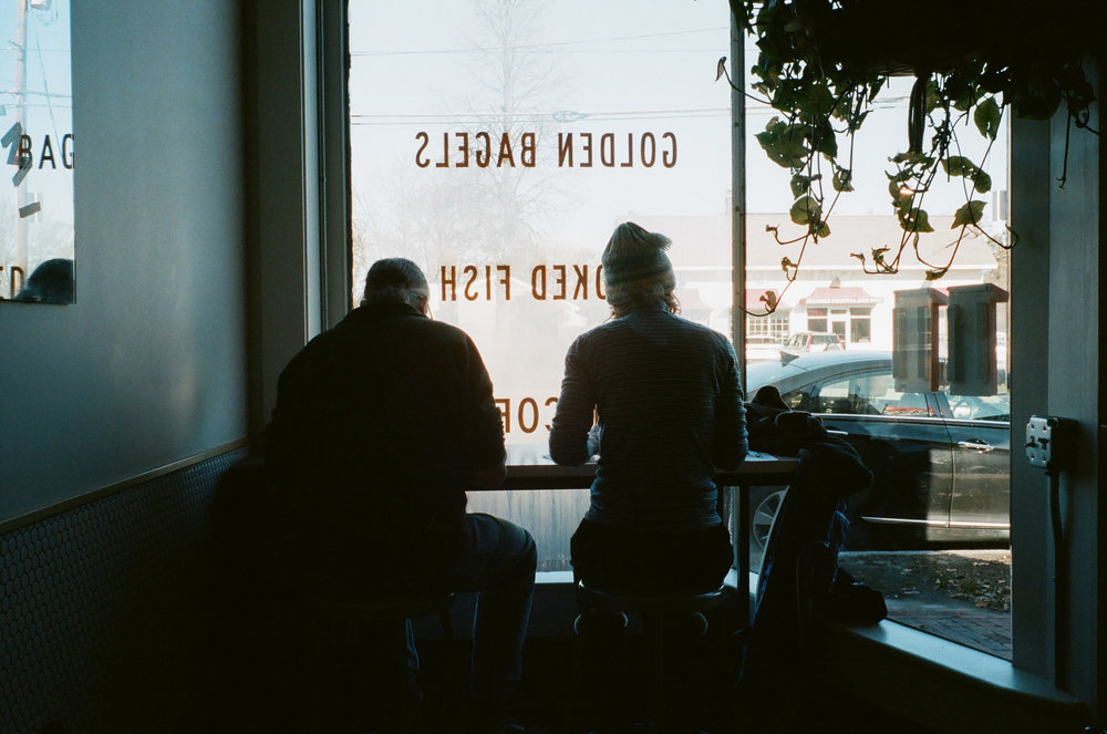 LeicaM6112018-1006.jpg