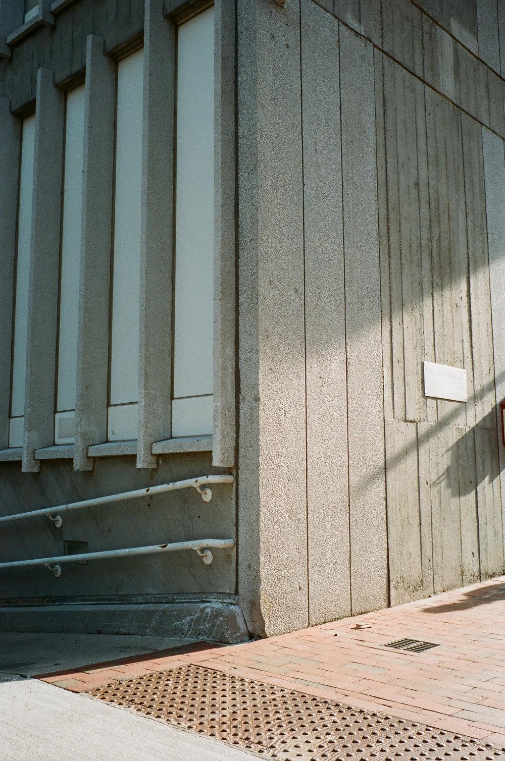 LeicaM6112018-1018.jpg