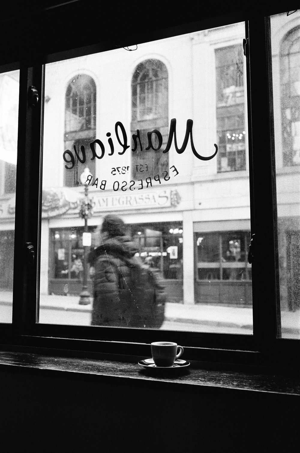 LeicaM6012019-1011.jpg