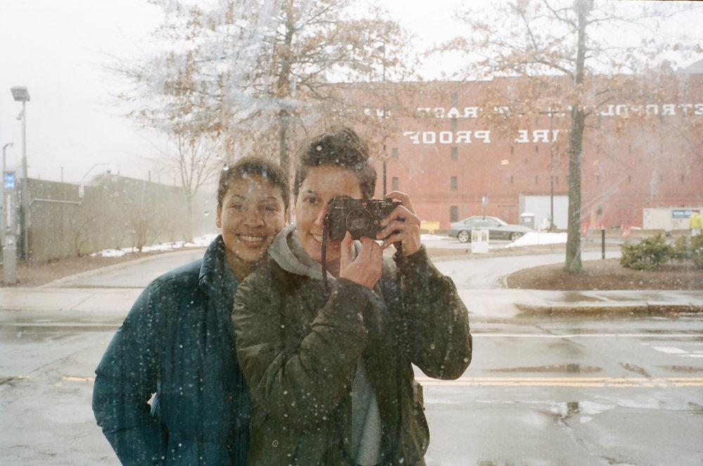 LeicaM6022019-1103.jpg
