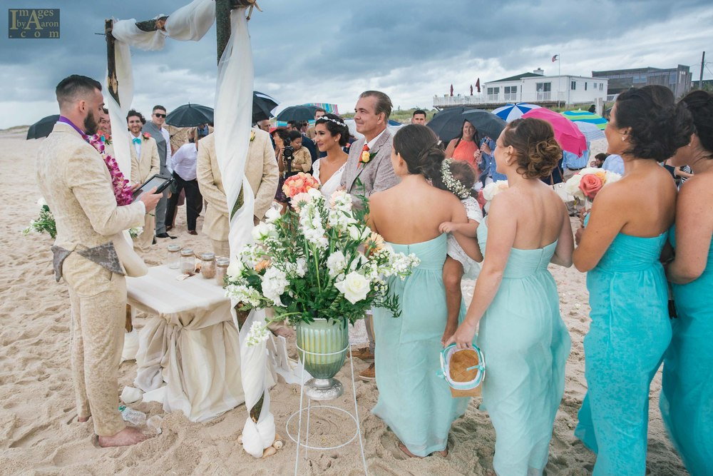 Julie and Adam - Kismet - Fire Island Wedding Photography Rain Storm (38 of 79).jpg