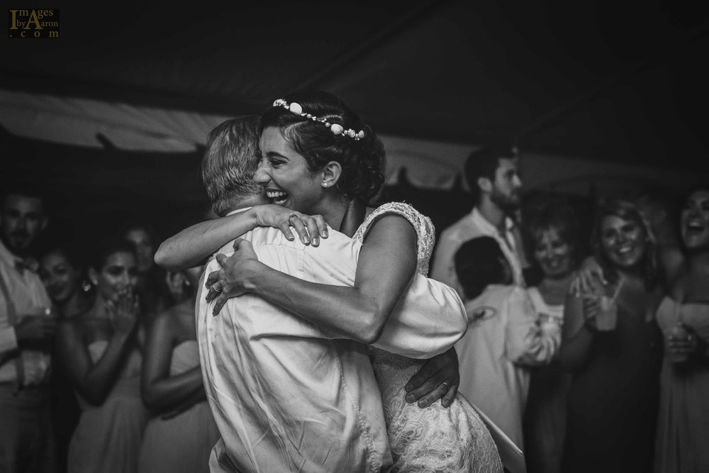 Julie and Adam - Kismet - Fire Island Wedding Photography Rain Storm (62 of 79).jpg