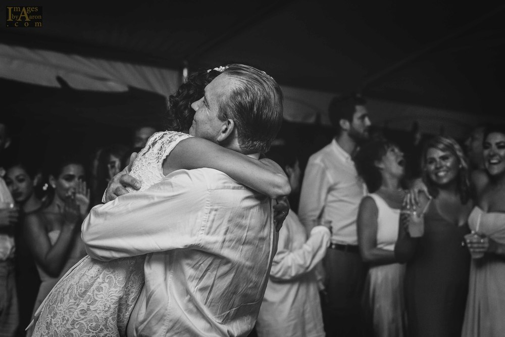 Julie and Adam - Kismet - Fire Island Wedding Photography Rain Storm (61 of 79).jpg