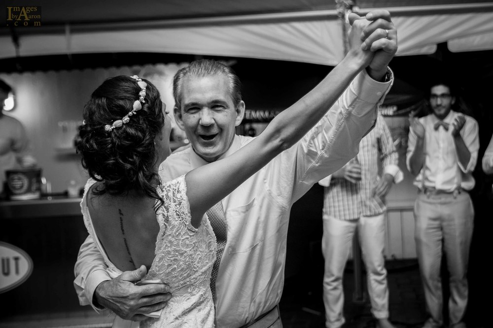 Julie and Adam - Kismet - Fire Island Wedding Photography Rain Storm (56 of 79).jpg