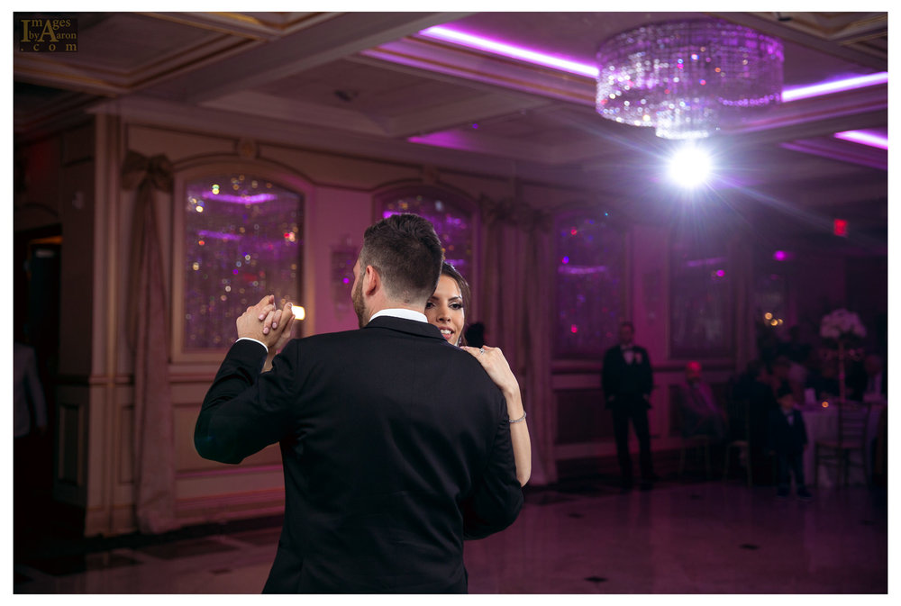 Gokce Turkish Wedding Reception New York Photographer Wedding Photography The Royal Manor-13.jpg