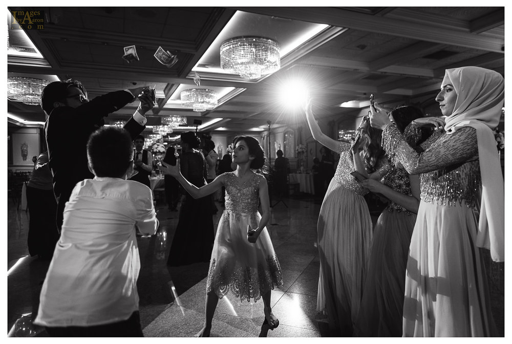 Gokce Turkish Wedding Reception New York Photographer Wedding Photography The Royal Manor-43.jpg