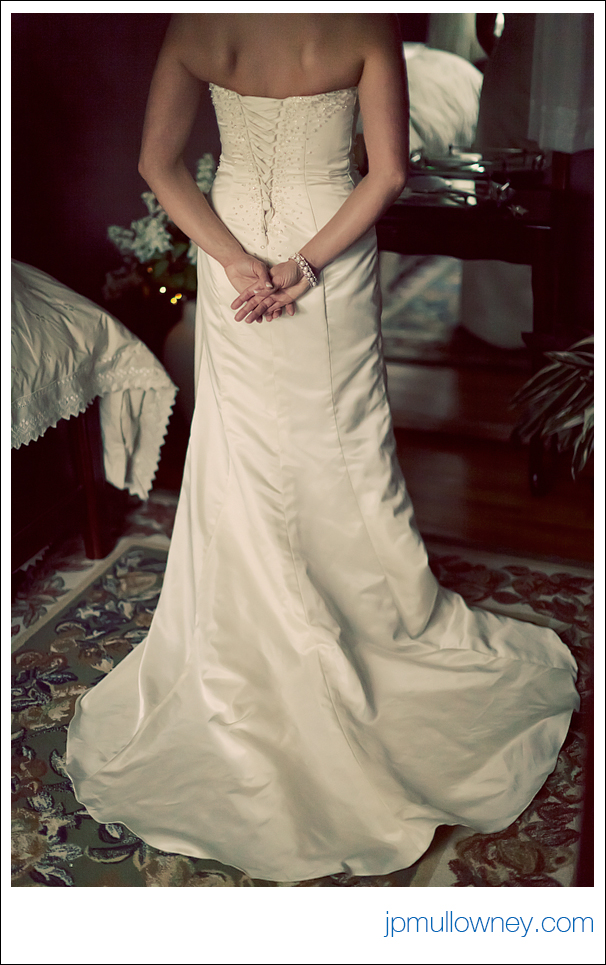 Andrea's Dress