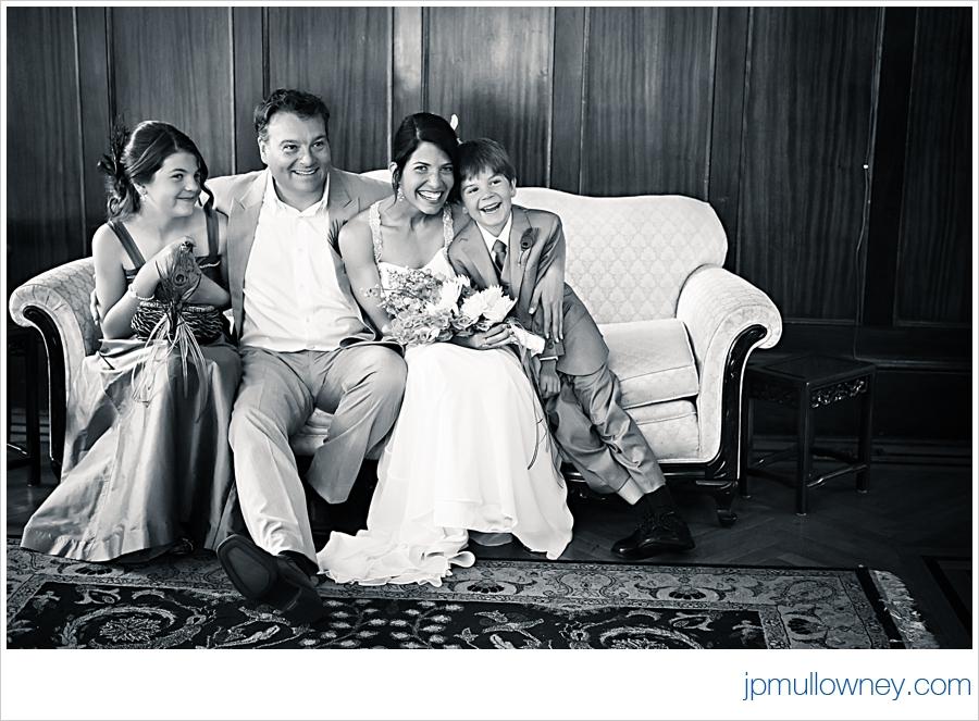 Jason_Kim2011-08-17_013