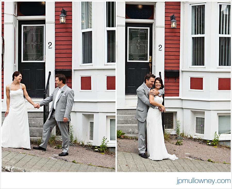 Jason_Kim2011-08-17_038