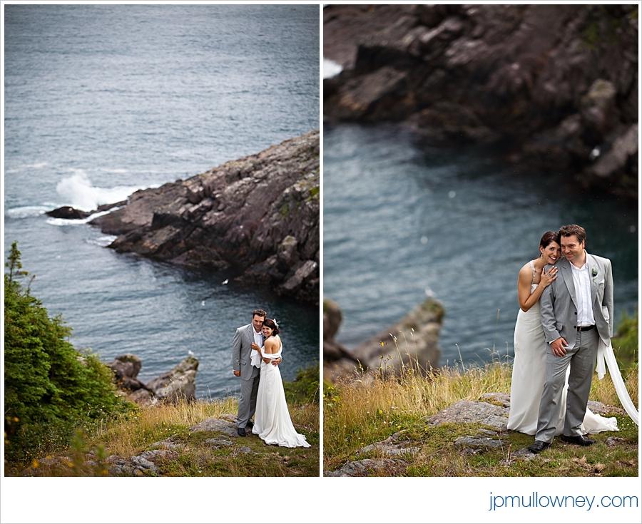 Jason_Kim2011-08-17_052