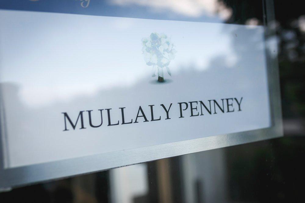 JP Mullowney