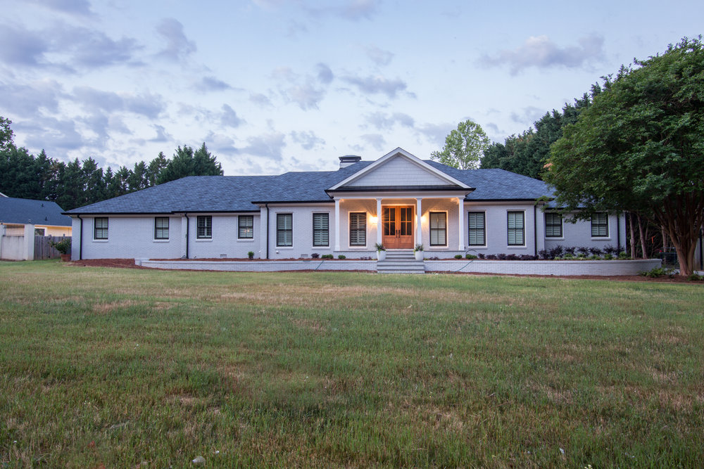 Marietta Homes 2018-3.jpg