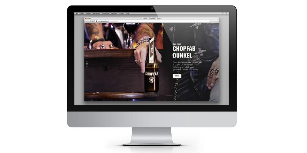 Chopfab_2.jpg