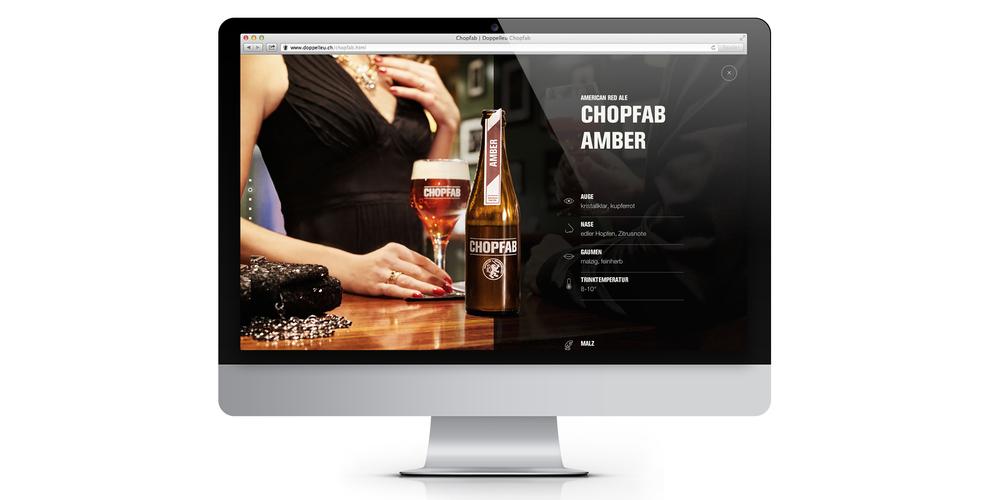 Chopfab_4.jpg