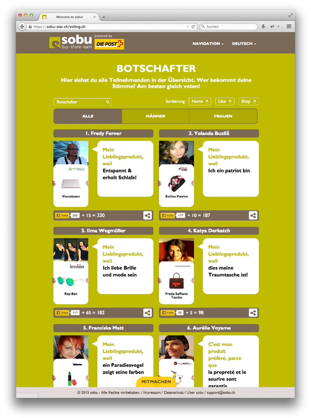 Webseite Botschafter suche NEU.jpg